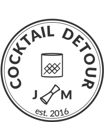 Cocktail Detour
