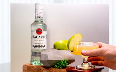 supino 10 400x250 Cocktails