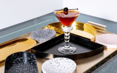 rob roy 5 400x250 Cocktails