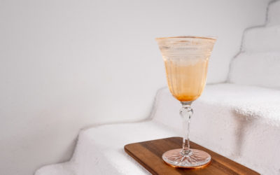 hasse 46 400x250 Cocktails