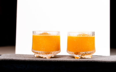 bourbon and butter 49 400x250 Cocktails