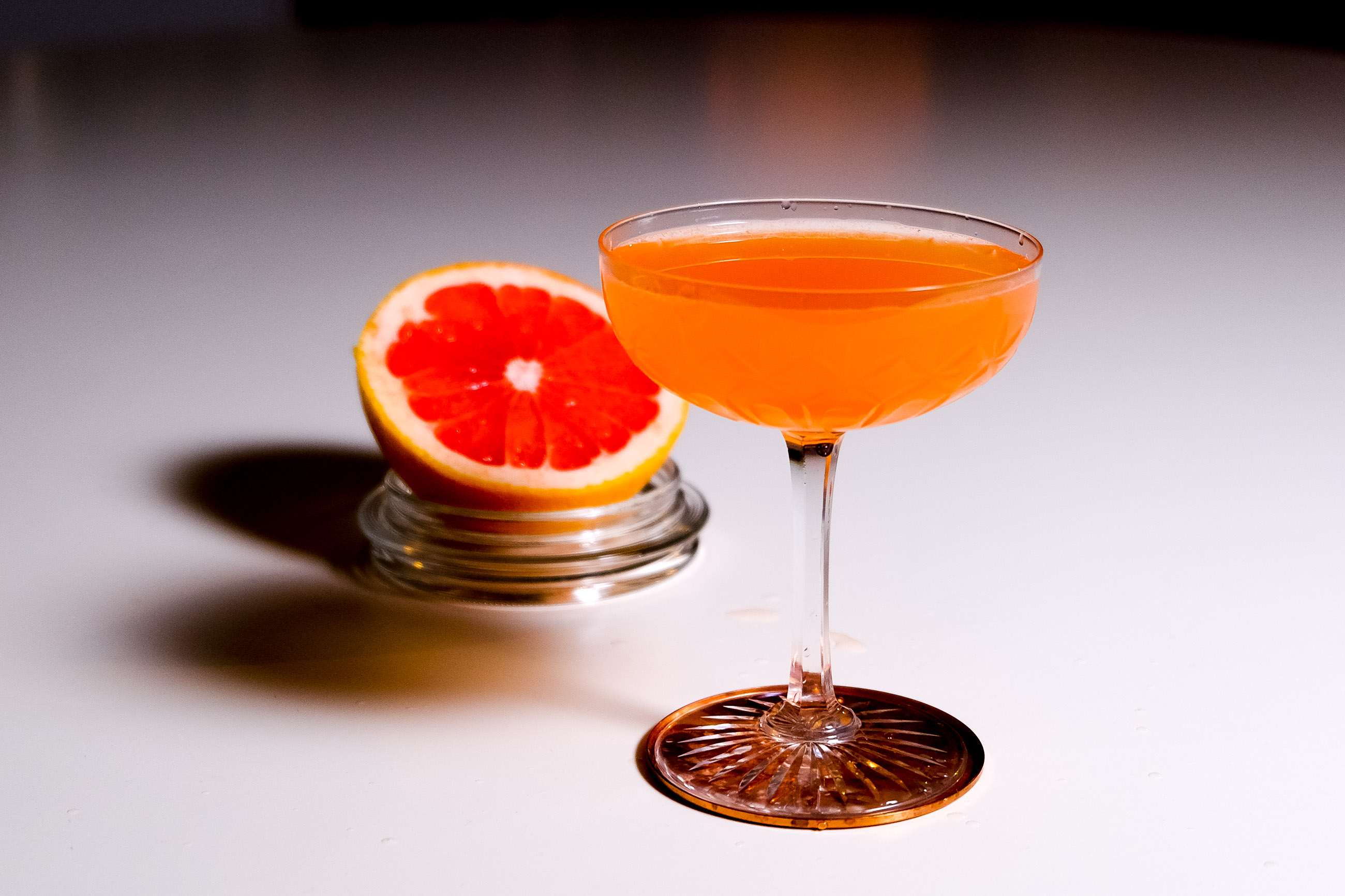 high five 77 400x250 Cocktails